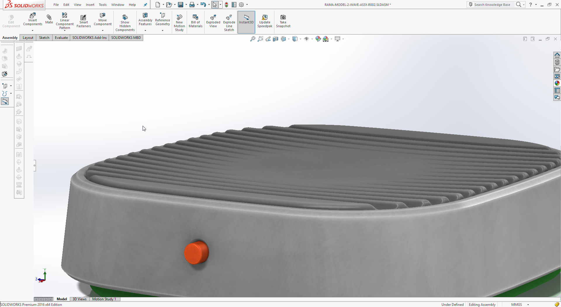 SOLIDWORKS_Premium_2016_x64_Edition_-_[RAMA-MODEL-_2015-11-08_17-09-49.png