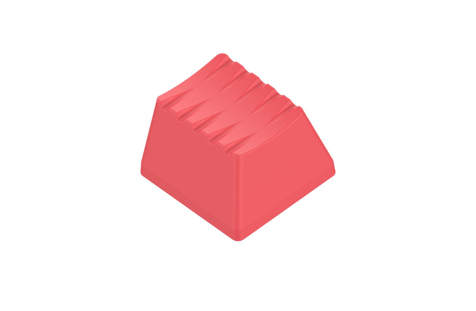 RAMA-KEYCAP-RENDER-R002.104.png