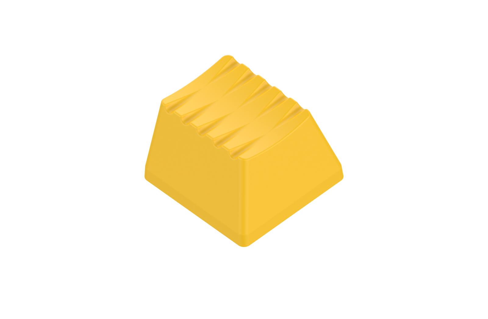 RAMA-KEYCAP-RENDER-R002.114.png
