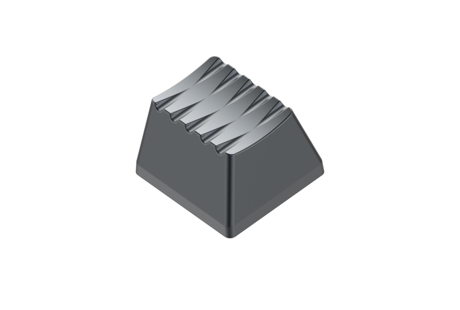 RAMA-KEYCAP-RENDER-R003.265.png