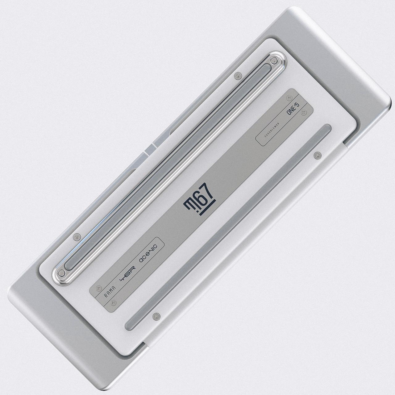 RAMA-161024-COMPRESSED-RAMA-AMOS-67-R02.509.jpg