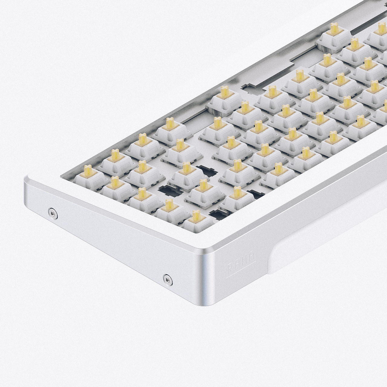 RAMA-161024-COMPRESSED-RAMA-M65-003.499.jpg