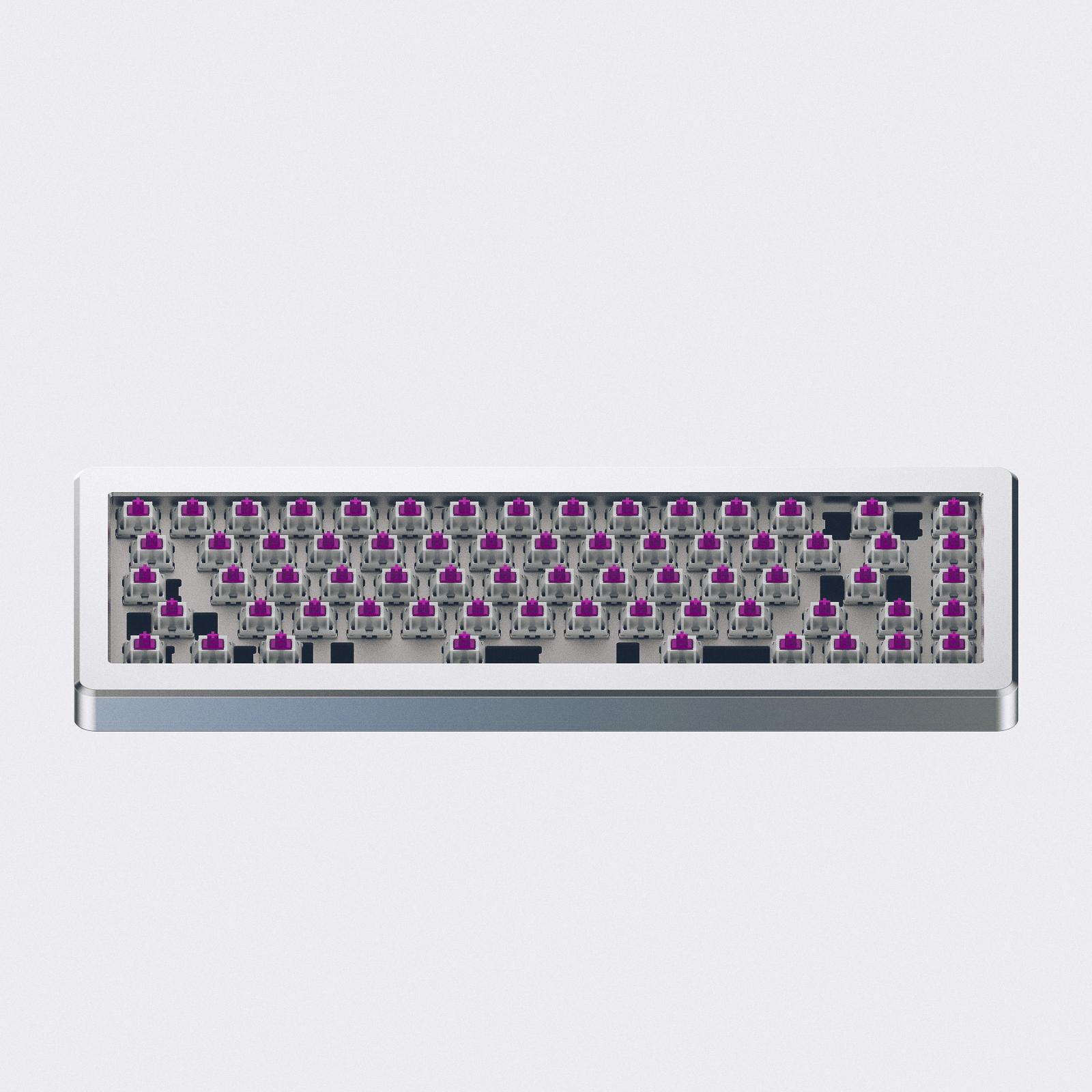 RAMA-161024-COMPRESSED-RAMA-M65-003.501.jpg