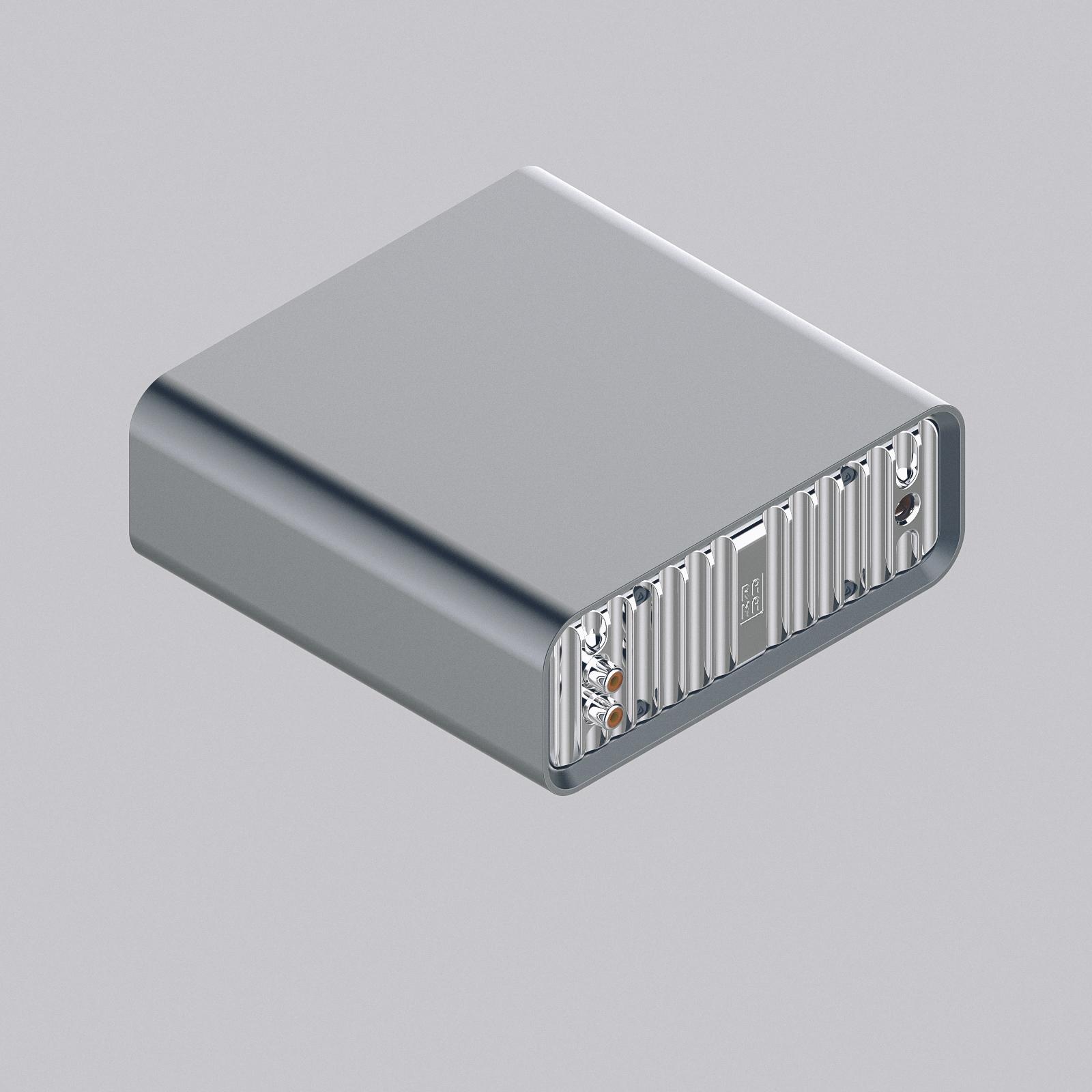 RAMA-PHOTO-EDIT-rama-audio-01.1147370.jpg