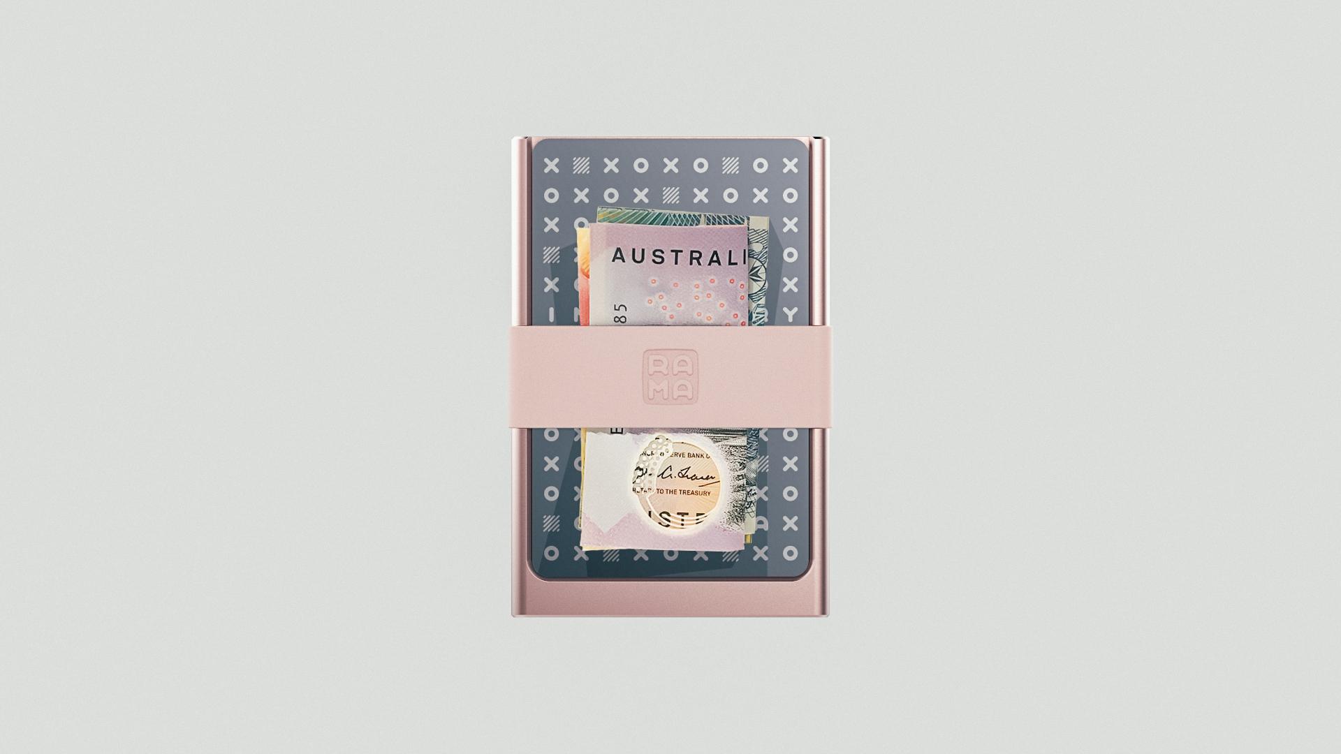 RAMA-PHOTO-RAMA-WALLET-01-W-CARD.1768-2.jpg