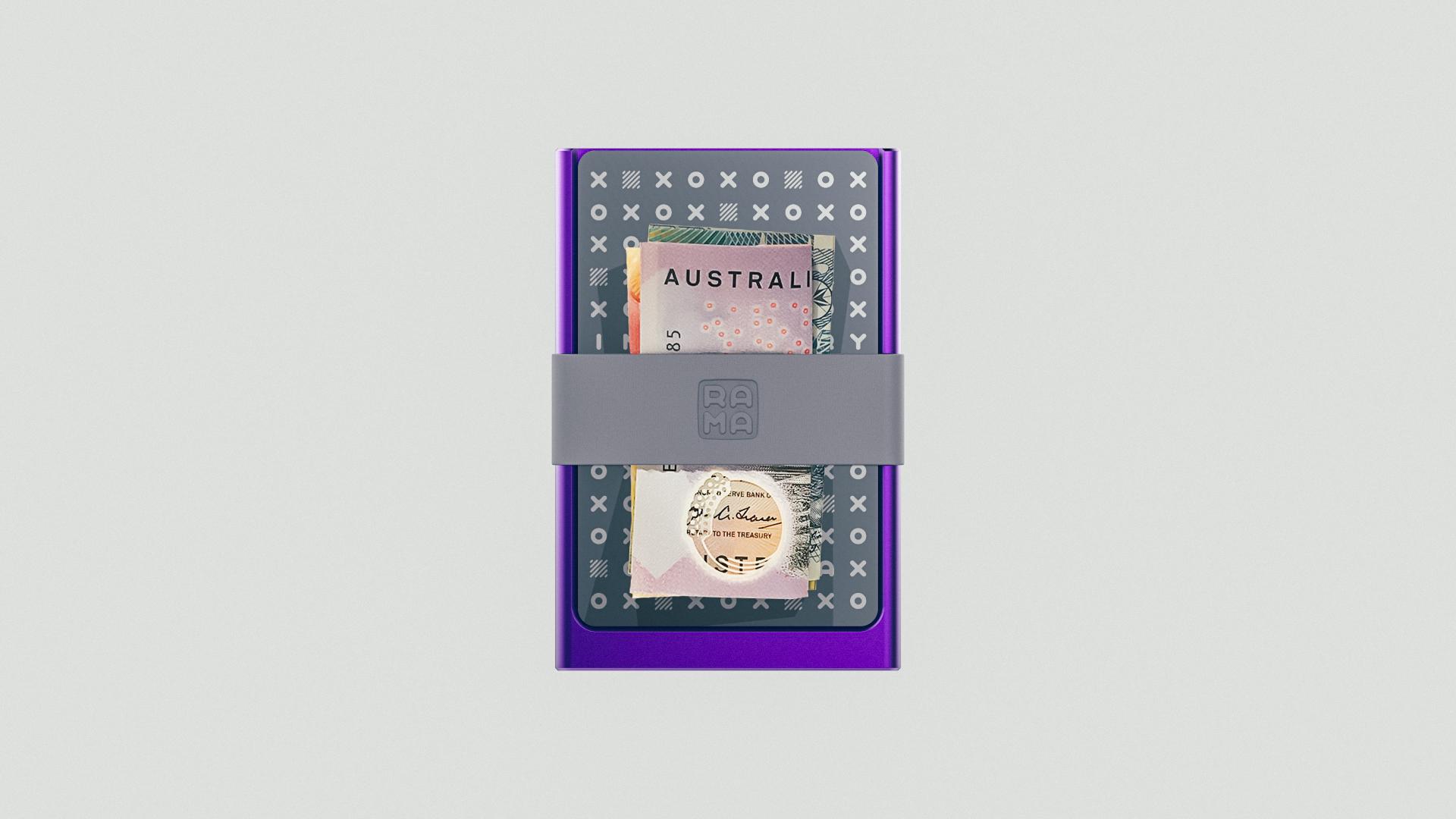 RAMA-PHOTO-RAMA-WALLET-01-W-CARD.1767.jpg