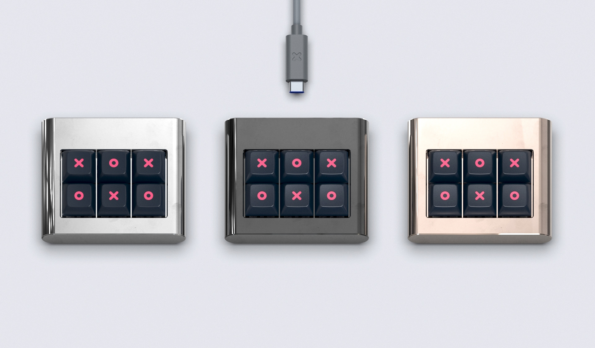 RAMA-RAMA-M6-DSA-XO-CAPS.73-3_1.jpg