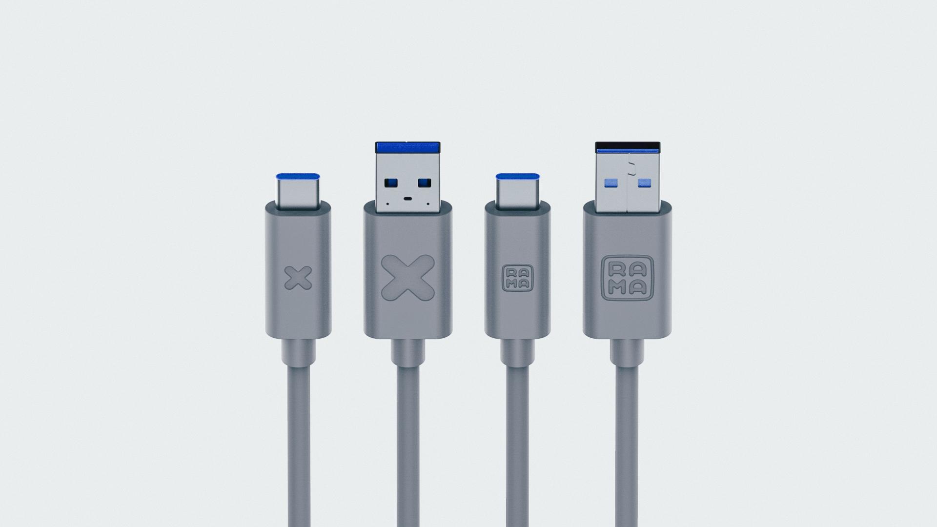 RAMA-RAMA-USB-C-1.70-2.jpg