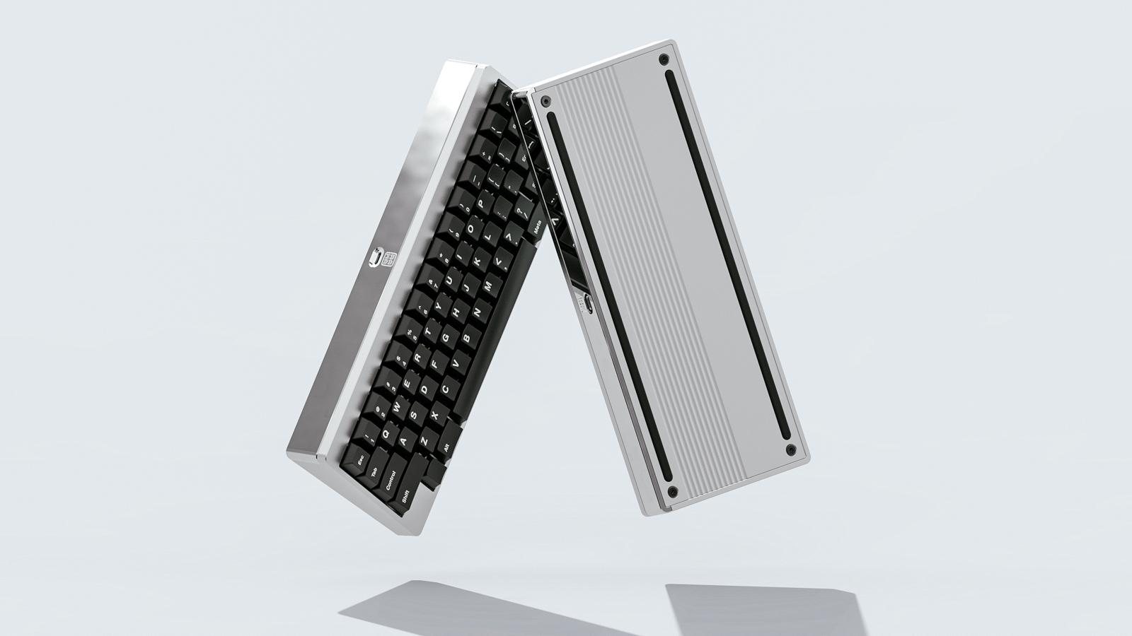 RAMA-M60-A-03.692.jpg