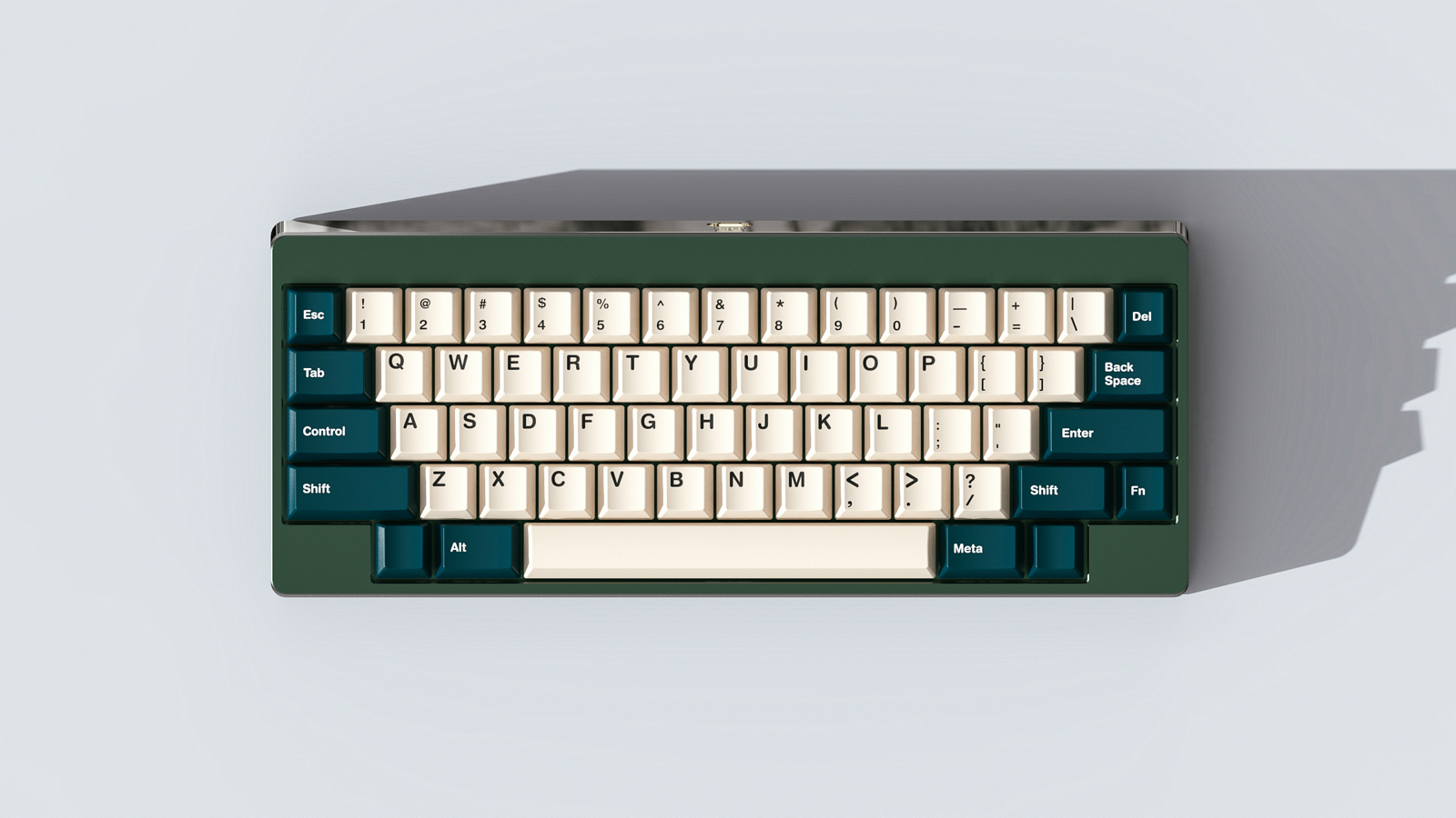RAMA-M60-A-03.679.jpg