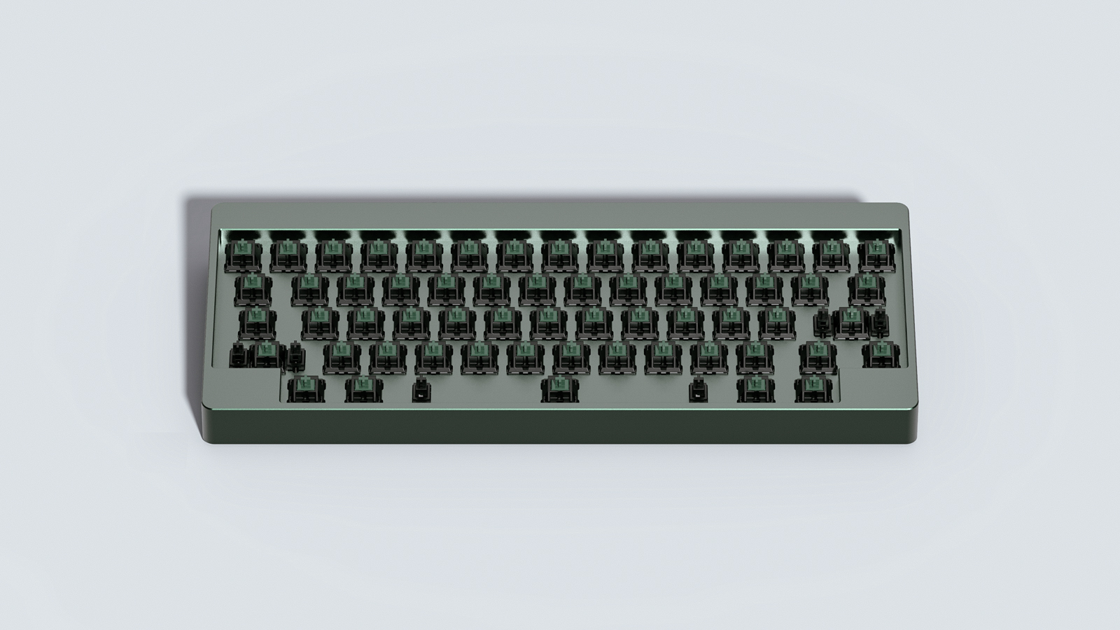RAMA-M60-A-03.686.jpg