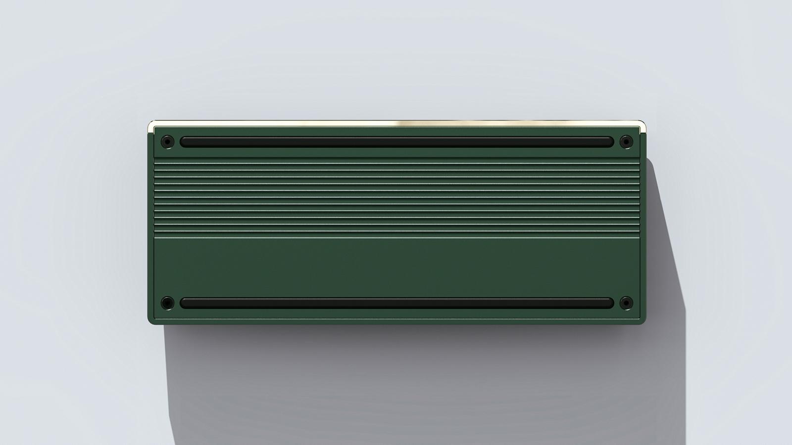 RAMA-M60-A-03.673.jpg