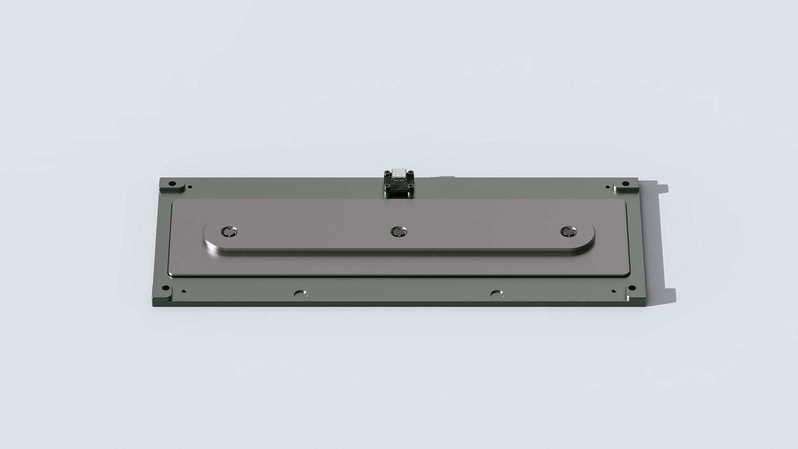 RAMA-M60-A-03.698.jpg