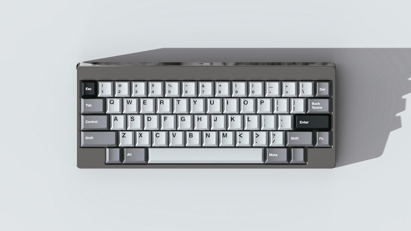 RAMA-M60-A-03.709.jpg