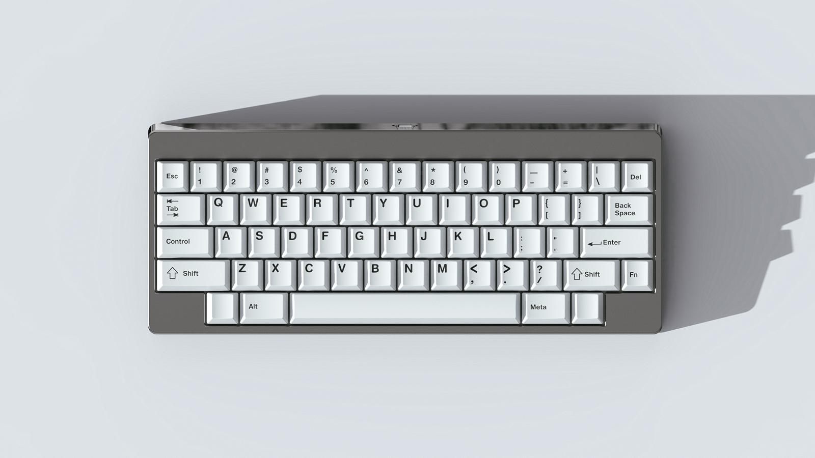 RAMA-M60-A-03.719.jpg