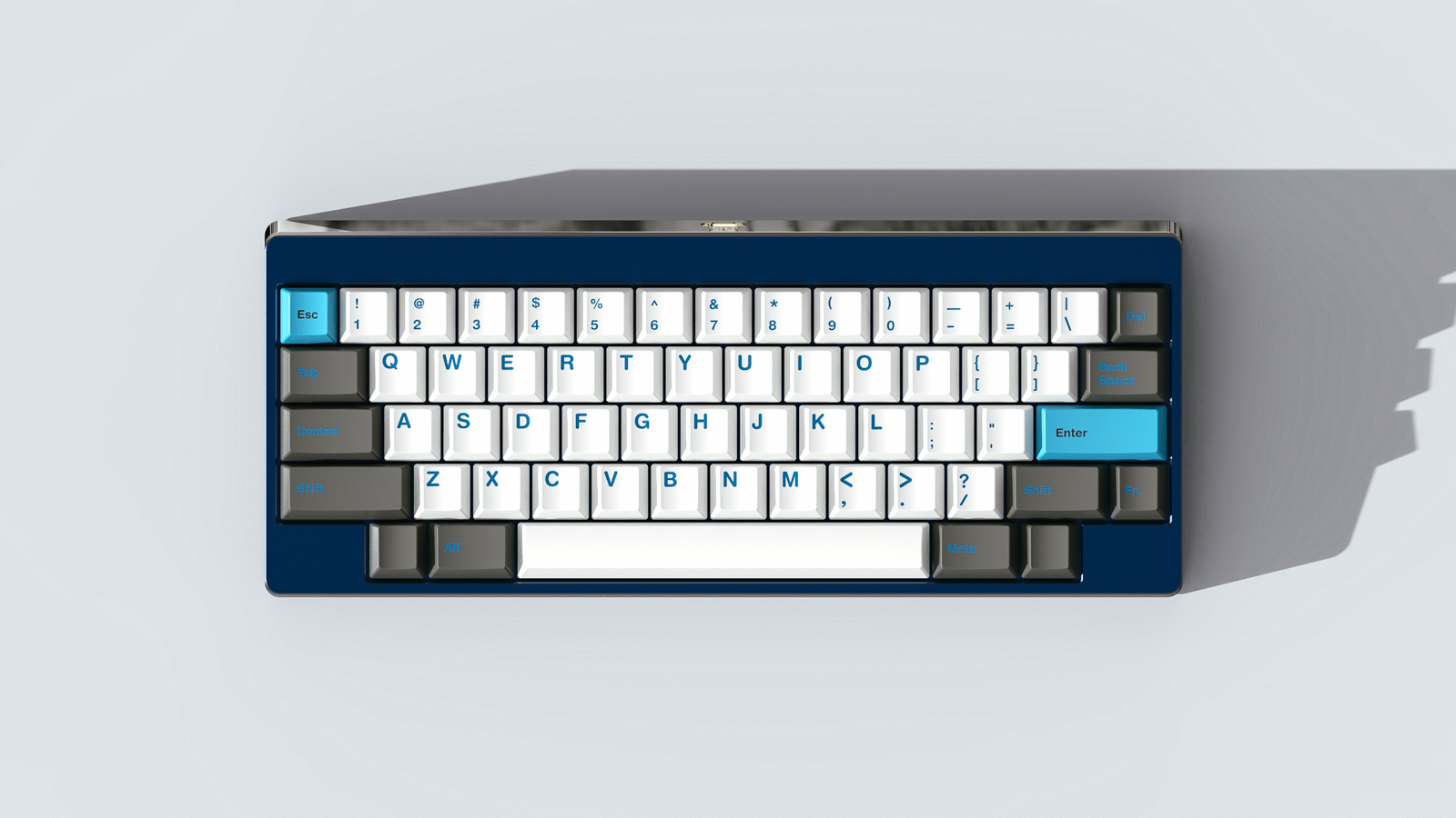 RAMA-M60-A-03.716.jpg