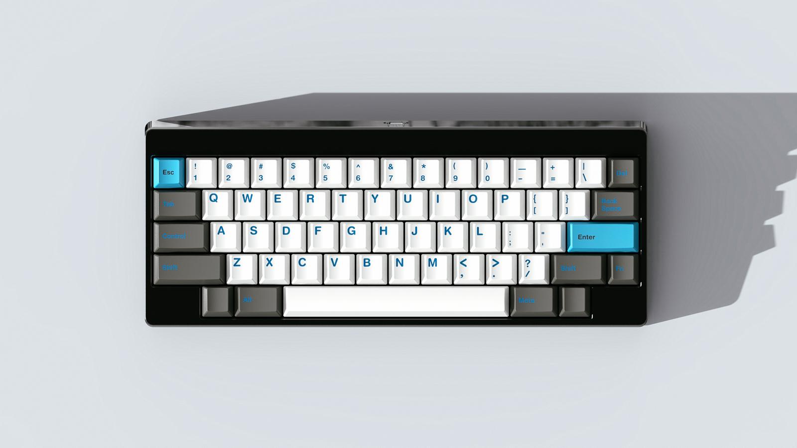 RAMA-M60-A-03.717.jpg
