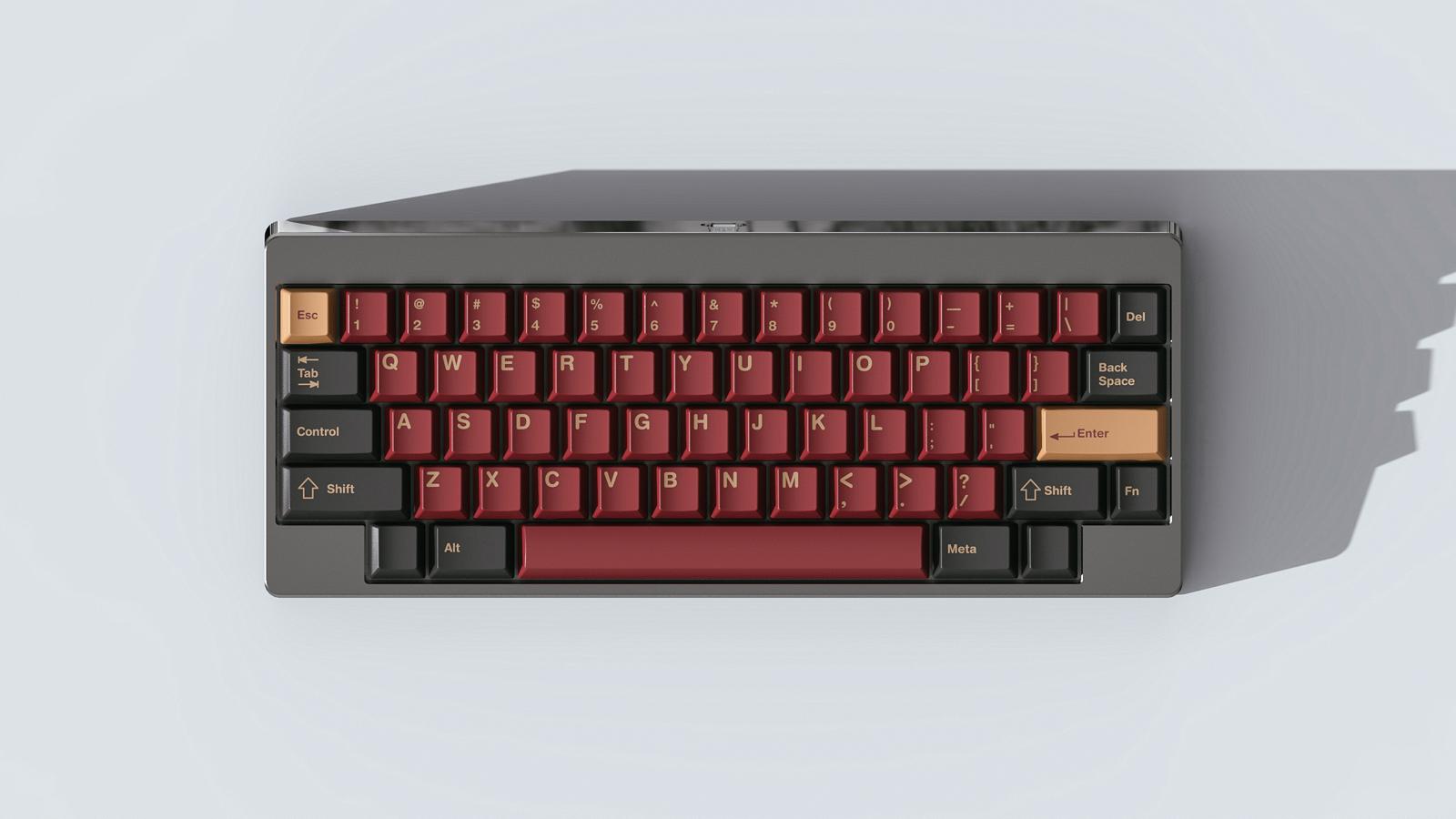 RAMA-M60-A-03.751.jpg