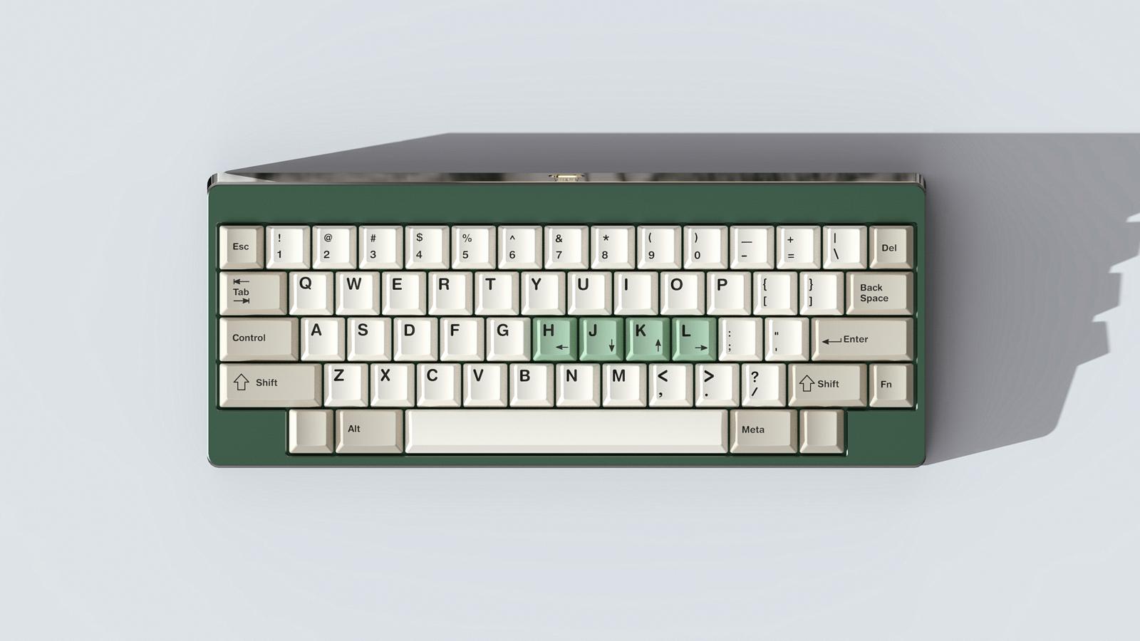RAMA-M60-A-03.759.jpg
