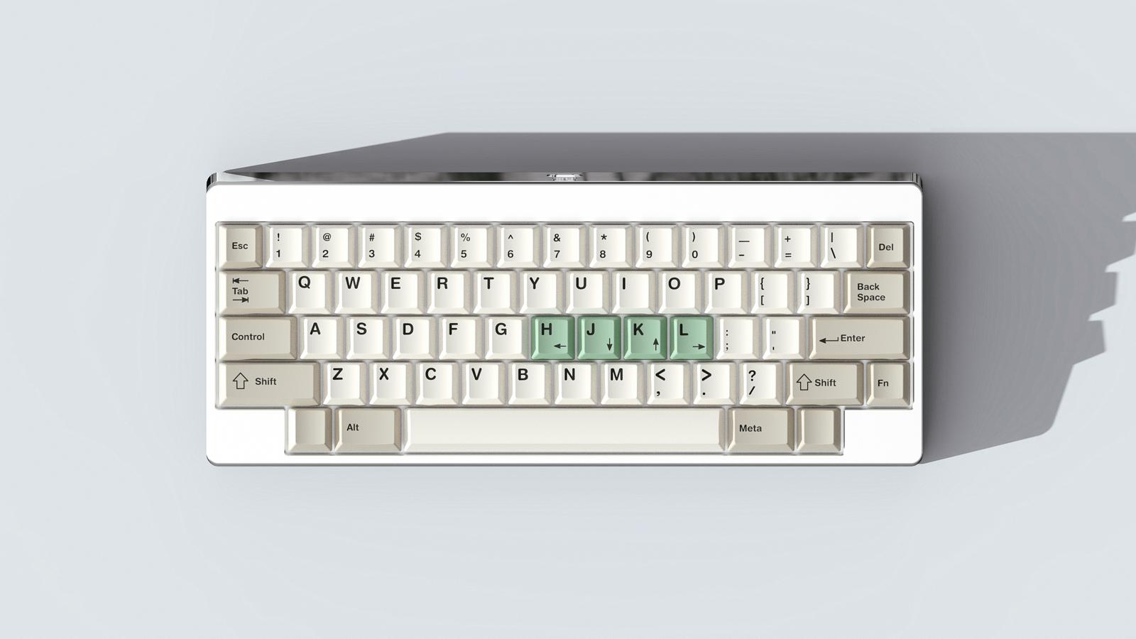 RAMA-M60-A-03.760.jpg