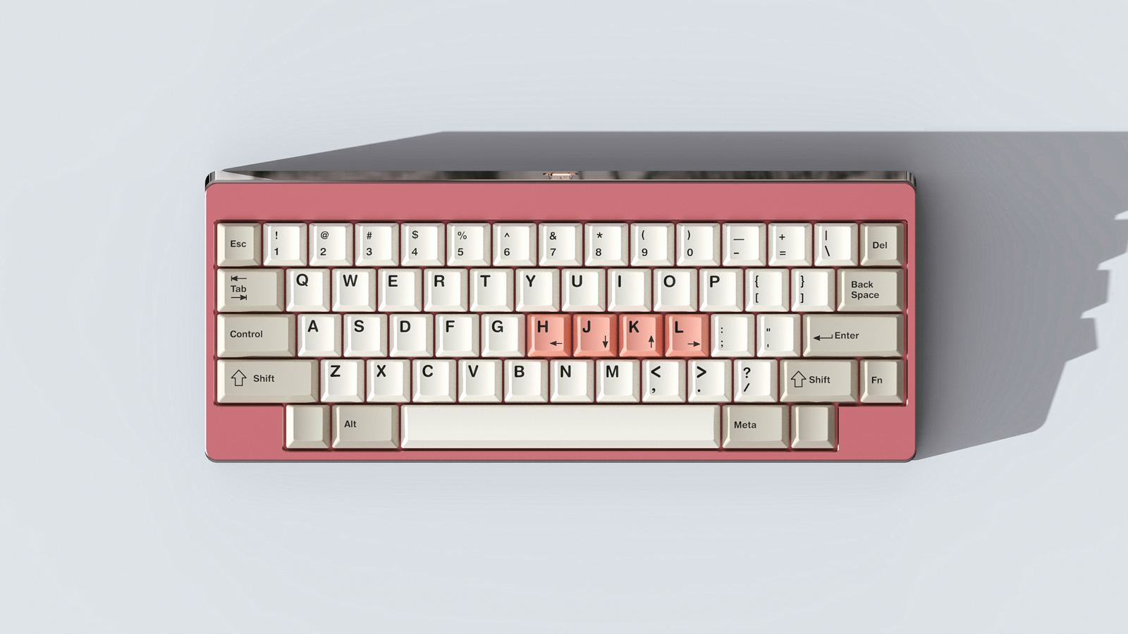 RAMA-M60-A-03.761.jpg