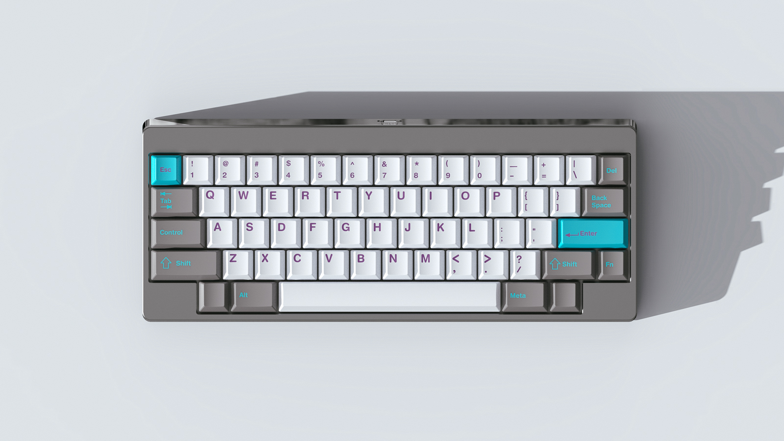 RAMA-M60-A-03.767.jpg