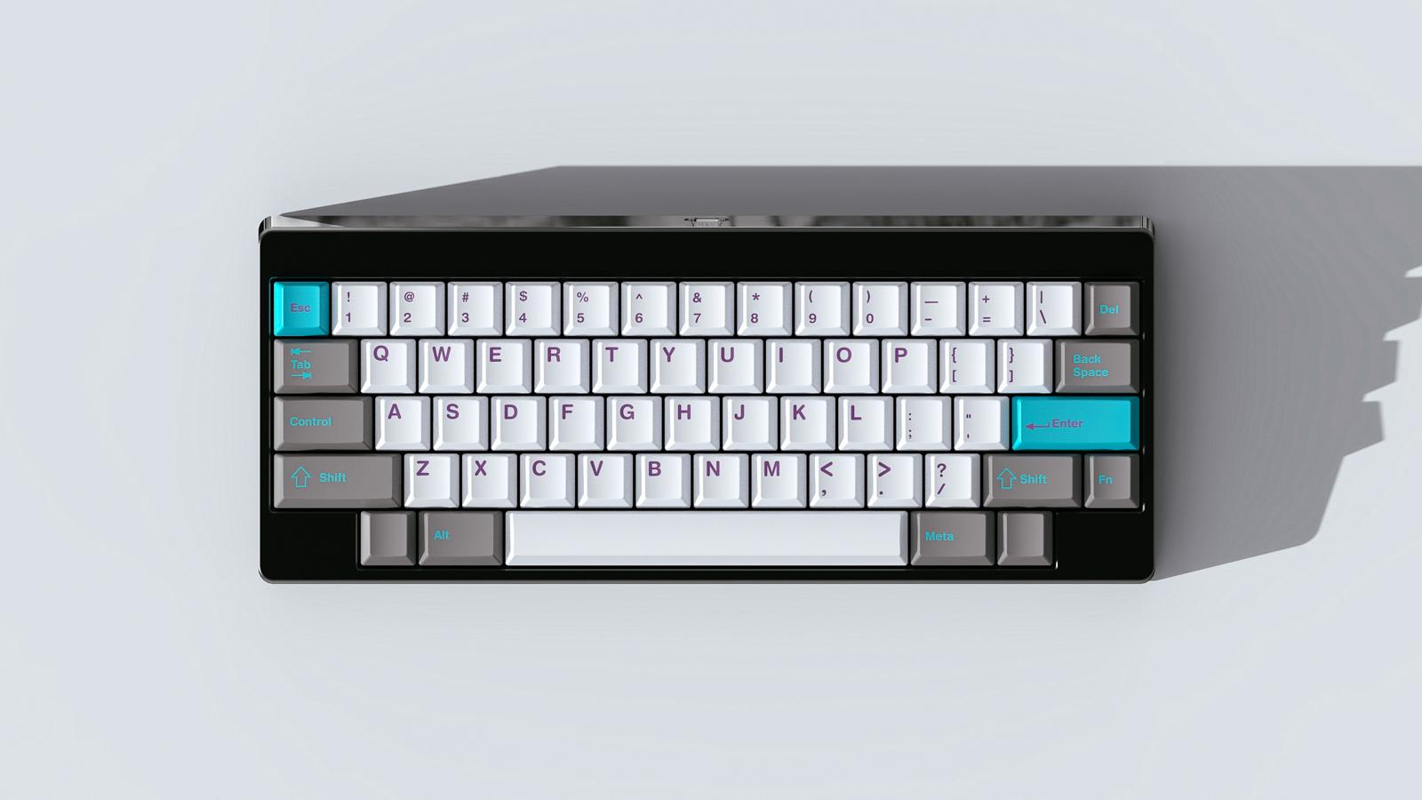 RAMA-M60-A-03.768.jpg