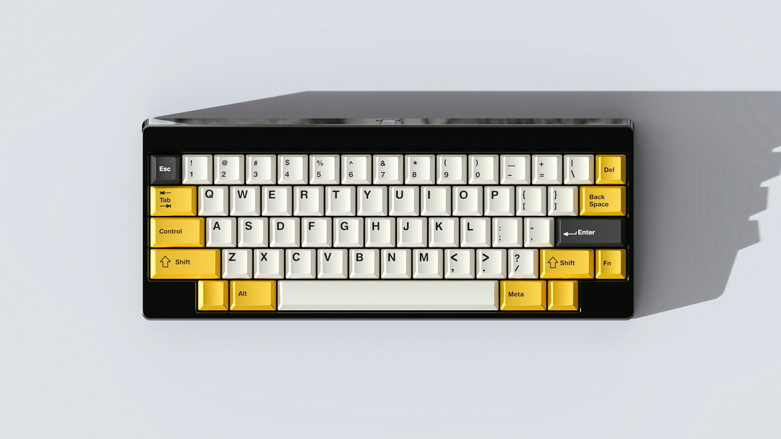 RAMA-M60-A-03.778.jpg