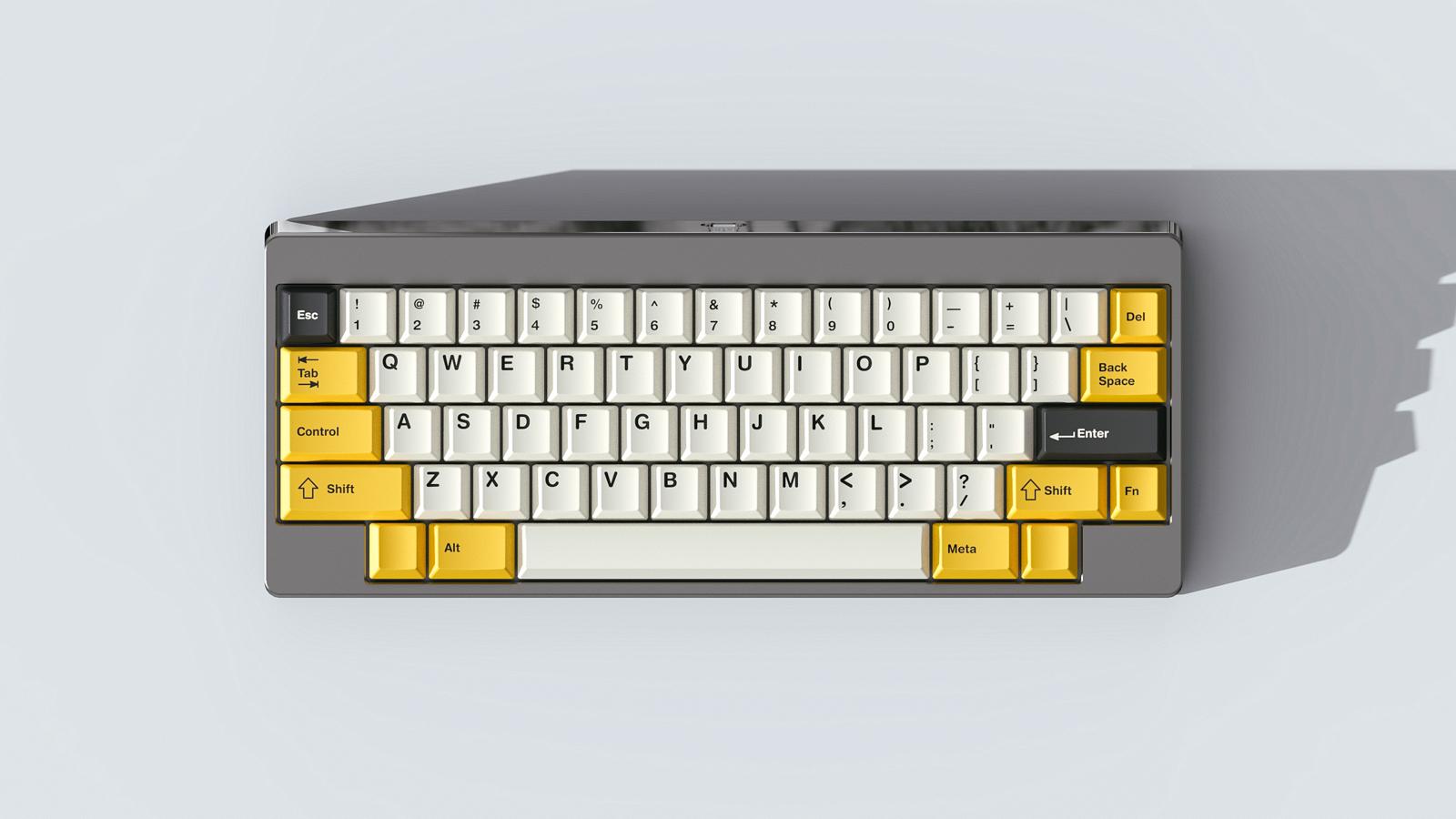 RAMA-M60-A-03.777.jpg