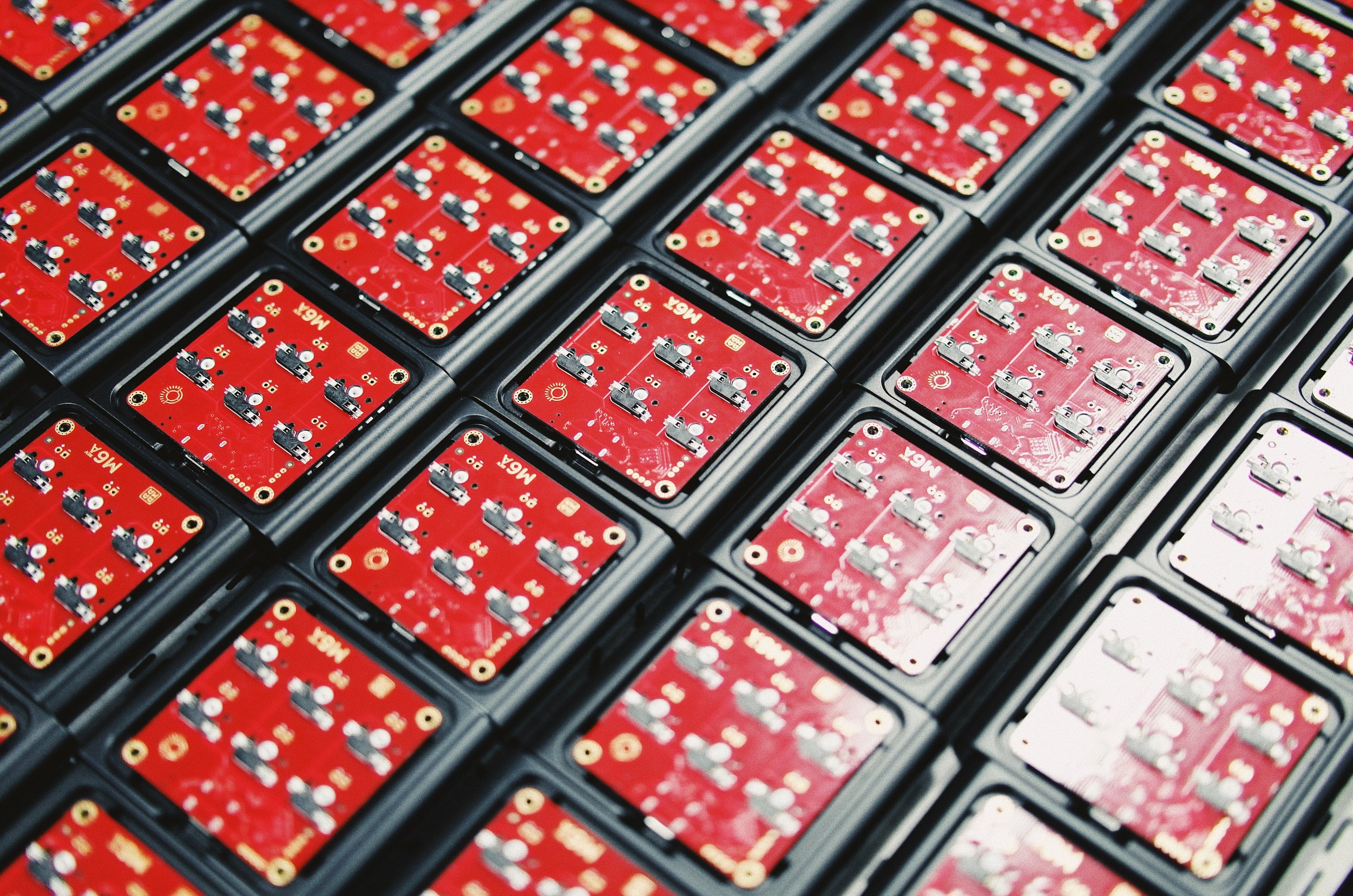A5E83142-3D0D-4CA4-A474-ECA493209325.jpg