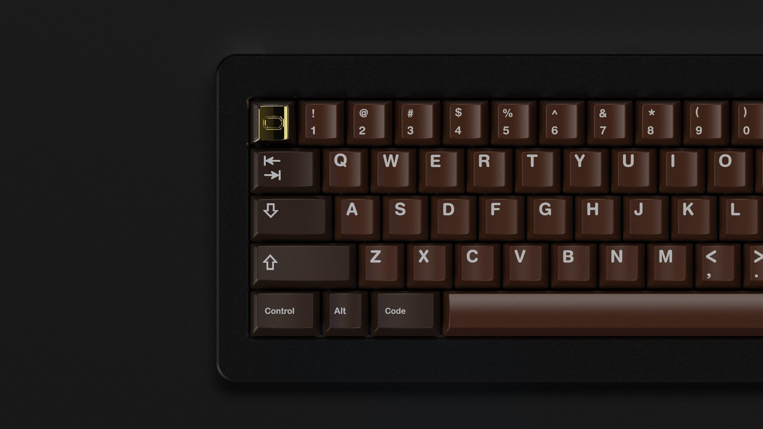 RW-KOYU-A-CHOCOLATIER-01.1366.jpg