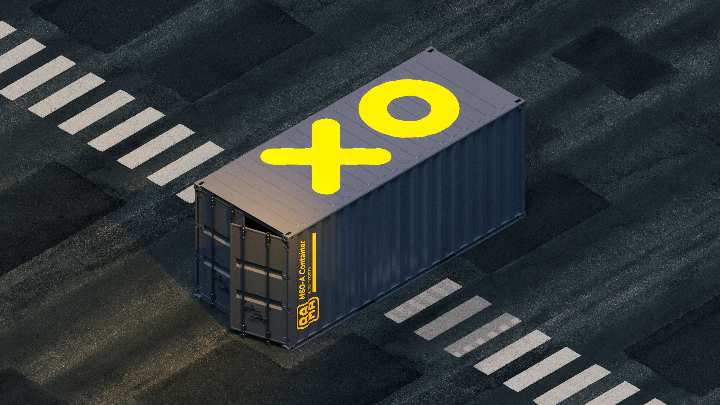 20181031-RW-CONTAINER-TEASER-01.1486.jpg