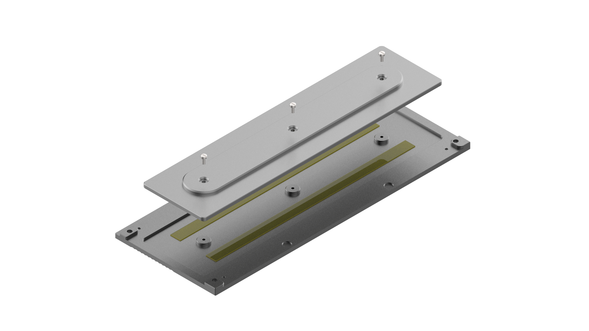 M60-A Internal Weight Rattling — RAMA WORKS®