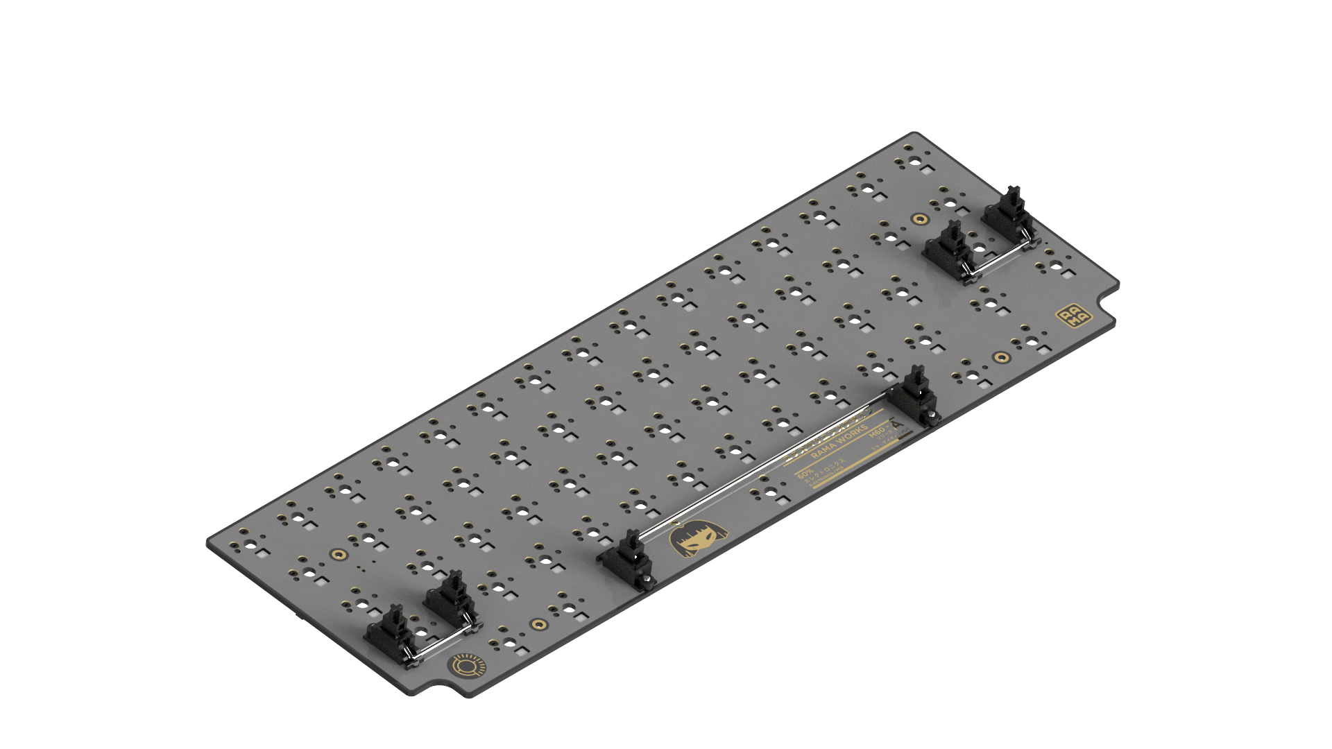 RW-M60-A-PCB-TROUBLESHOOT-01.1519.png