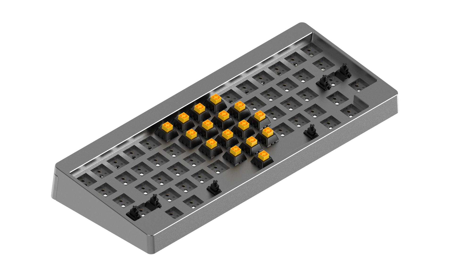 RW-M60-A-PCB-TROUBLESHOOT-01.1527.png