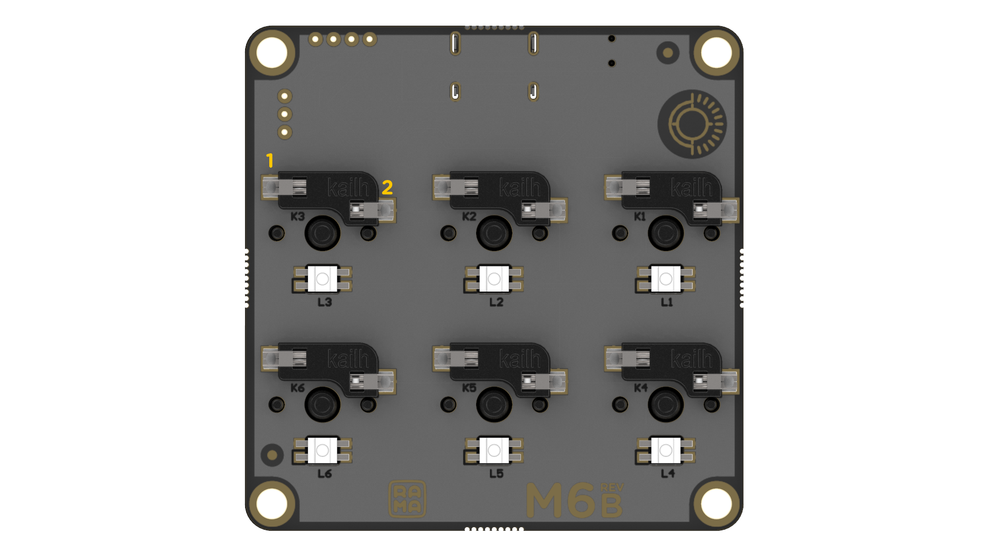RW-M60-A-PCB-TROUBLESHOOT-01.1553-2.png