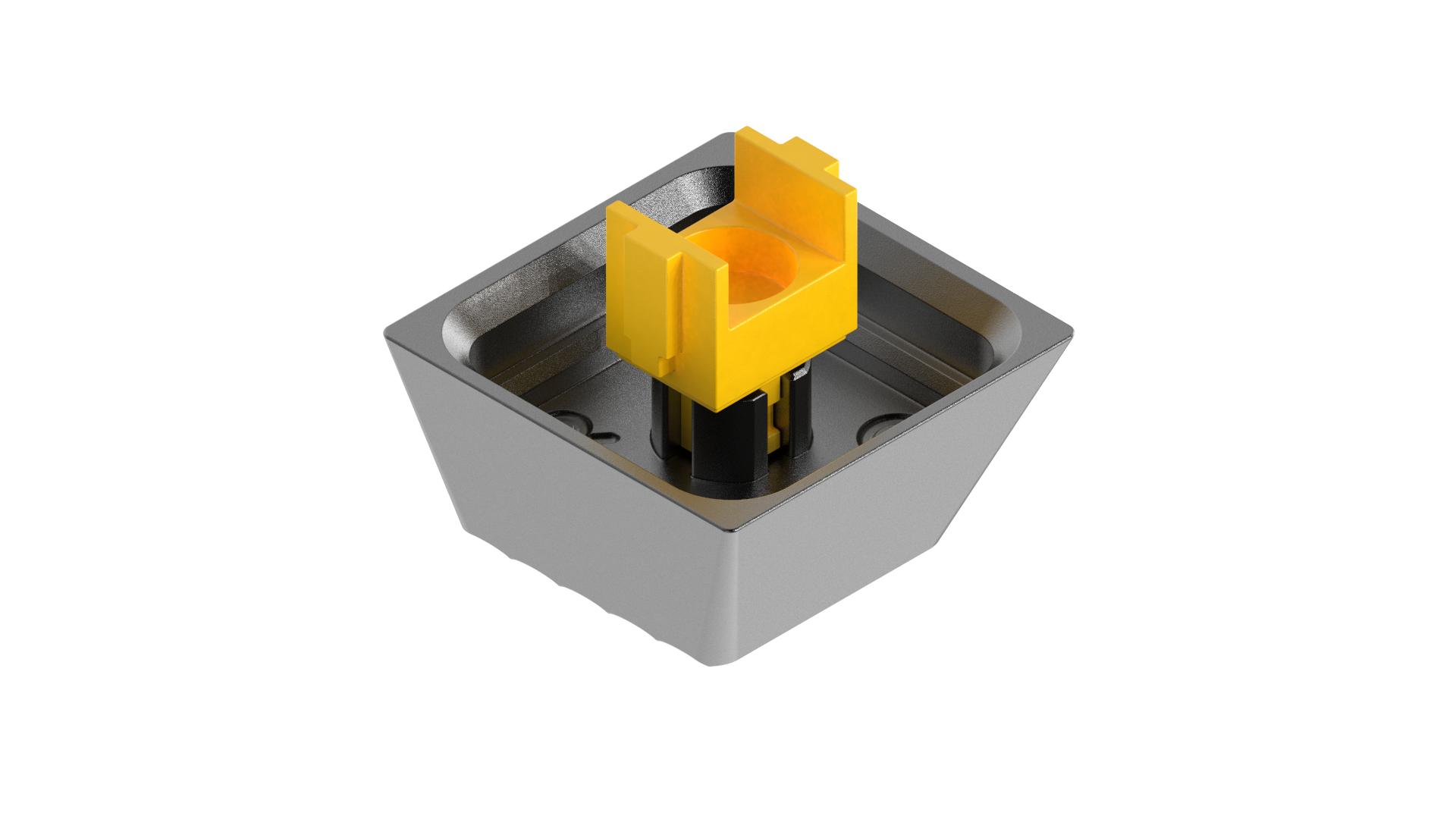 RW-CAP-STEM-01