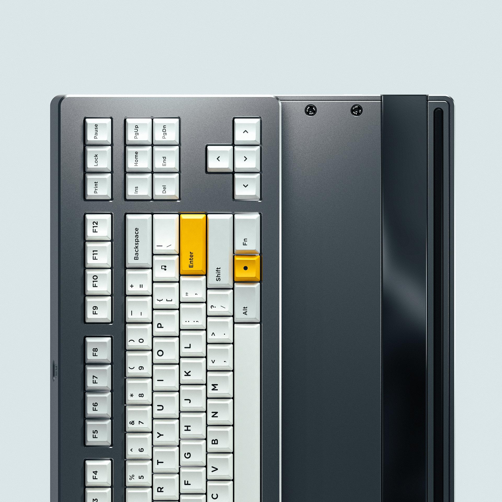 RW-U80-SQR-HI-A.1648.jpg