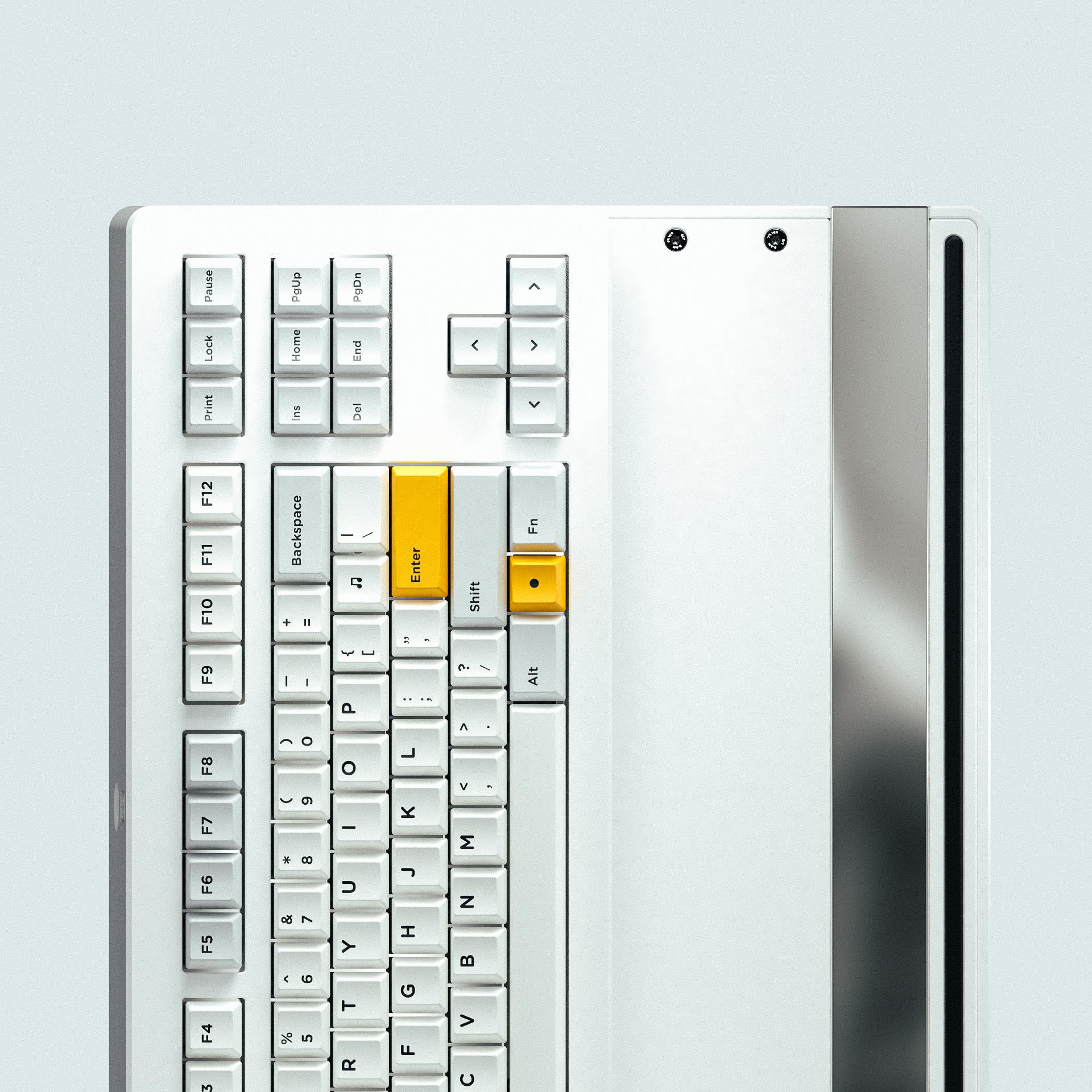 RW-U80-SQR-HI-A.1650.jpg