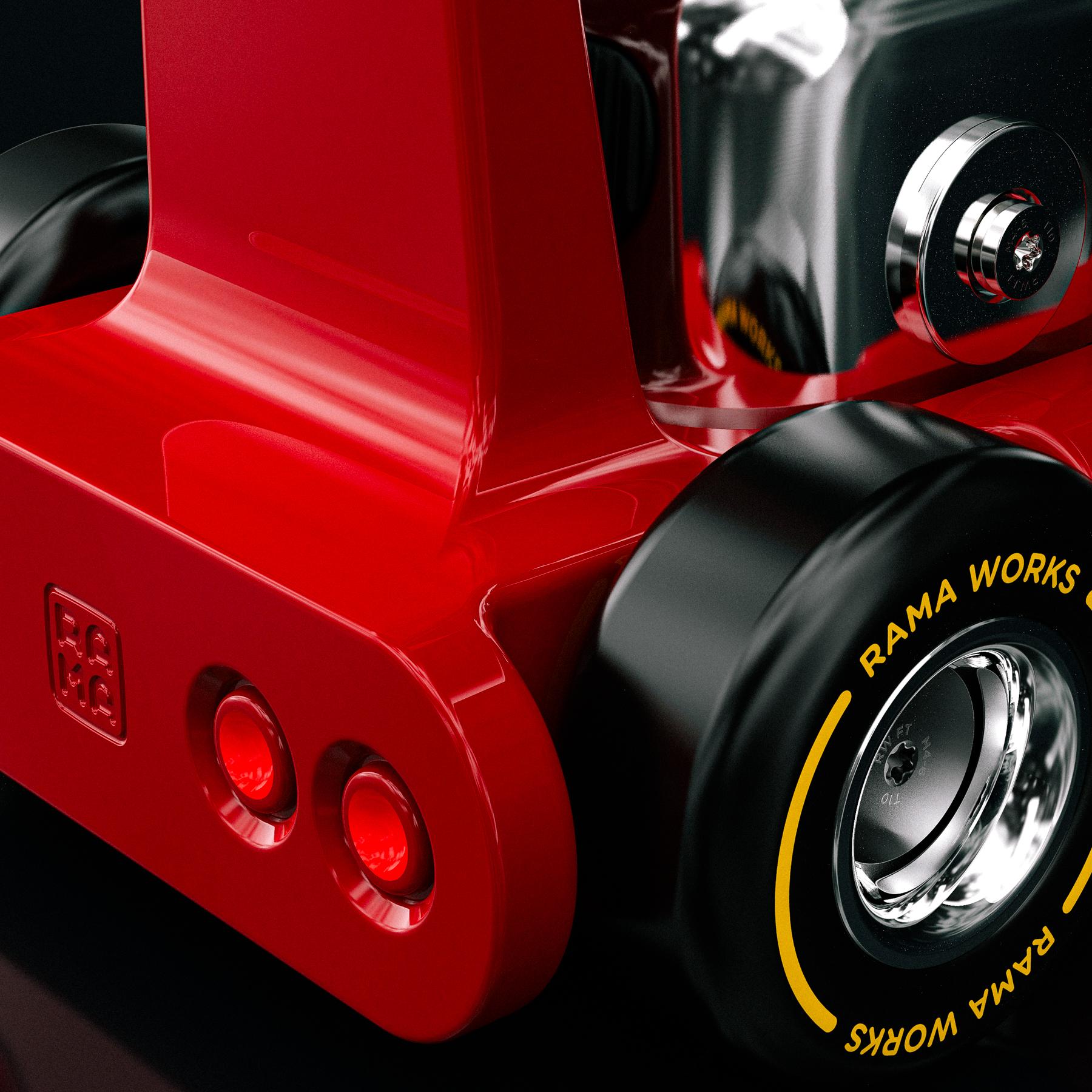 RW-KPL-CUBING-RENDER-CAR-A.1695-2.JPG