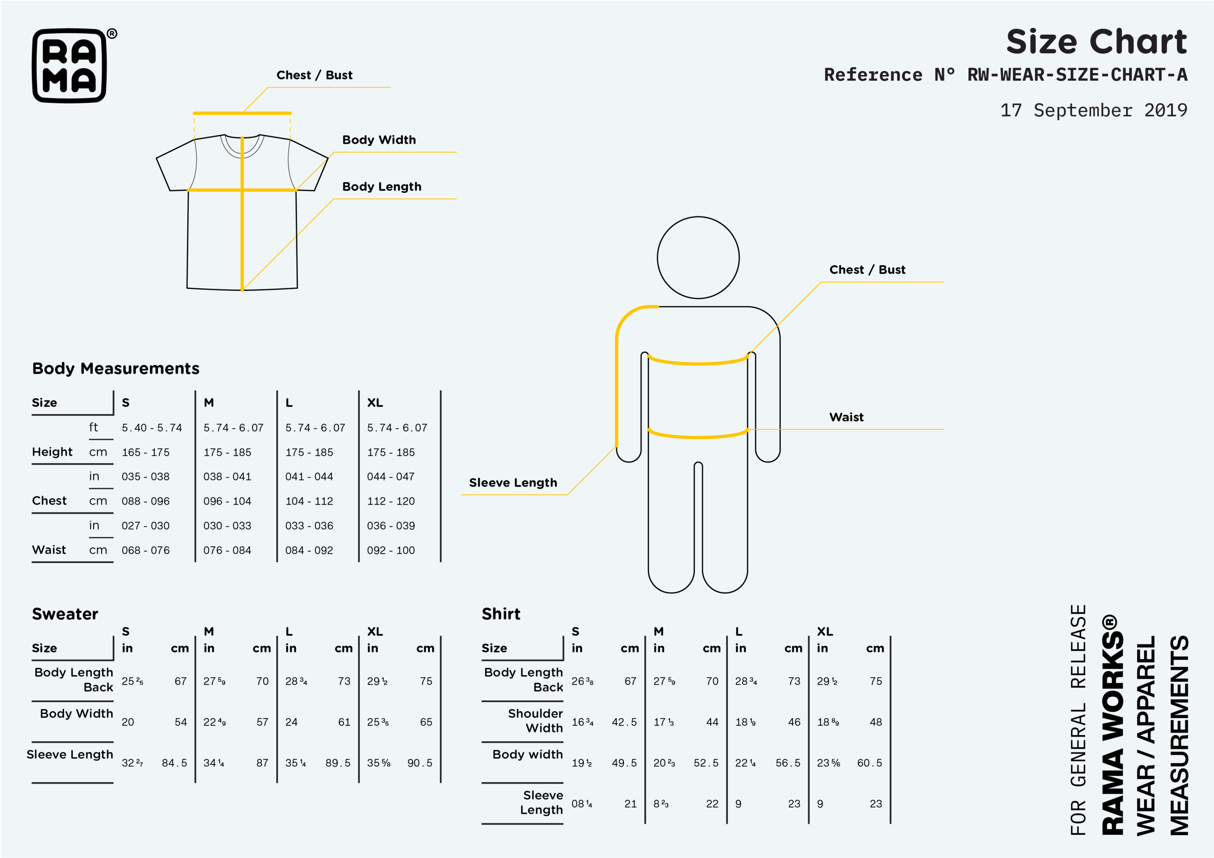 RW-WEAR-SIZE-CHART-A-01.png