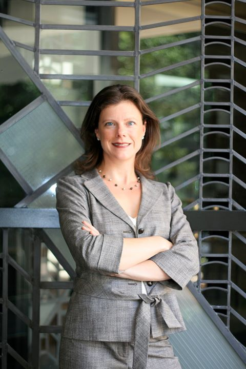 Carrie Nixon Healthcare Lawyer