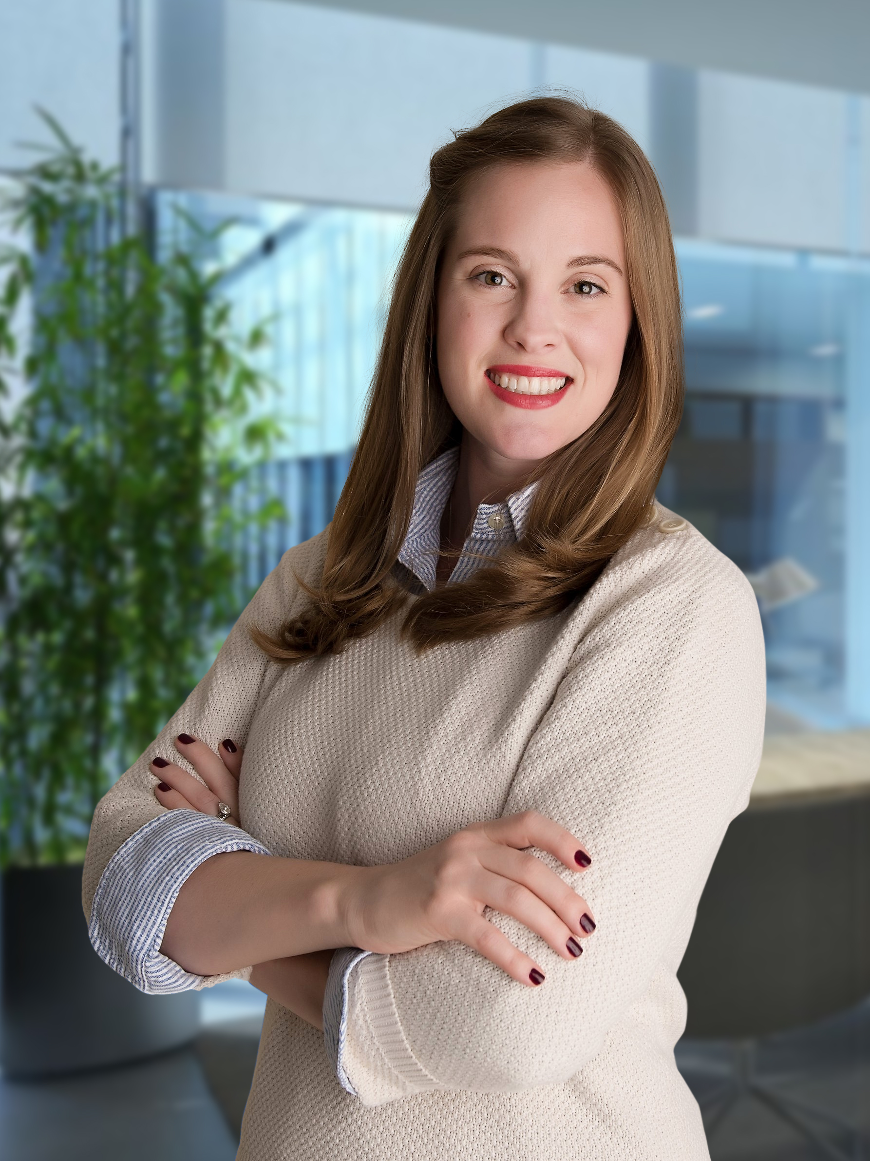 rebecca gwilt joins nixon law group