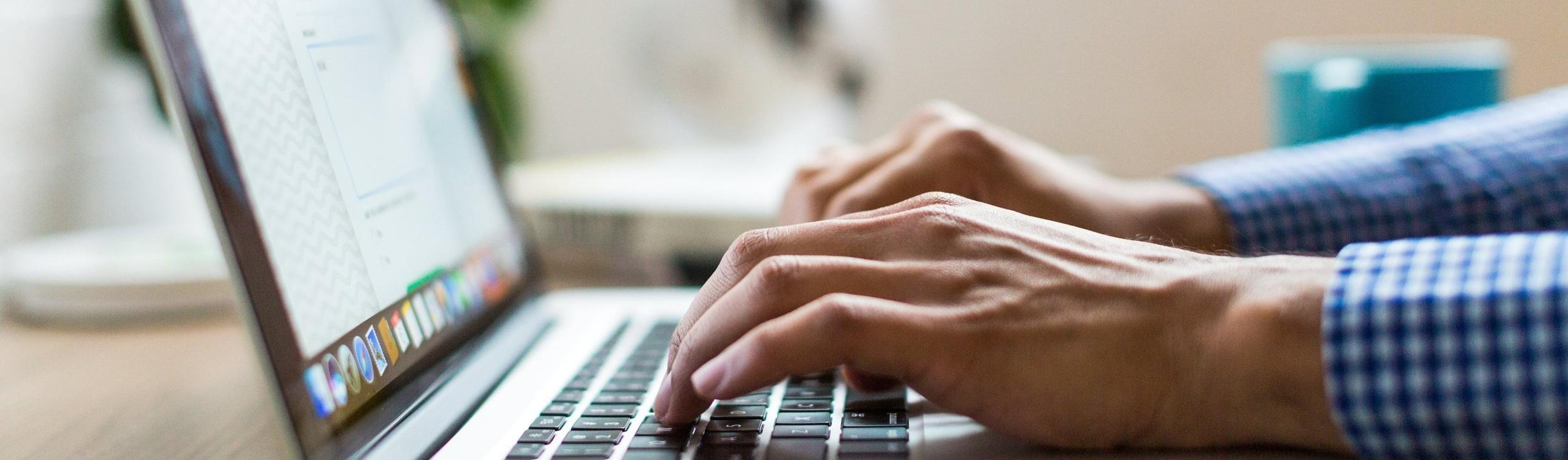 Interprofessional+Internet+Consultation.jpg