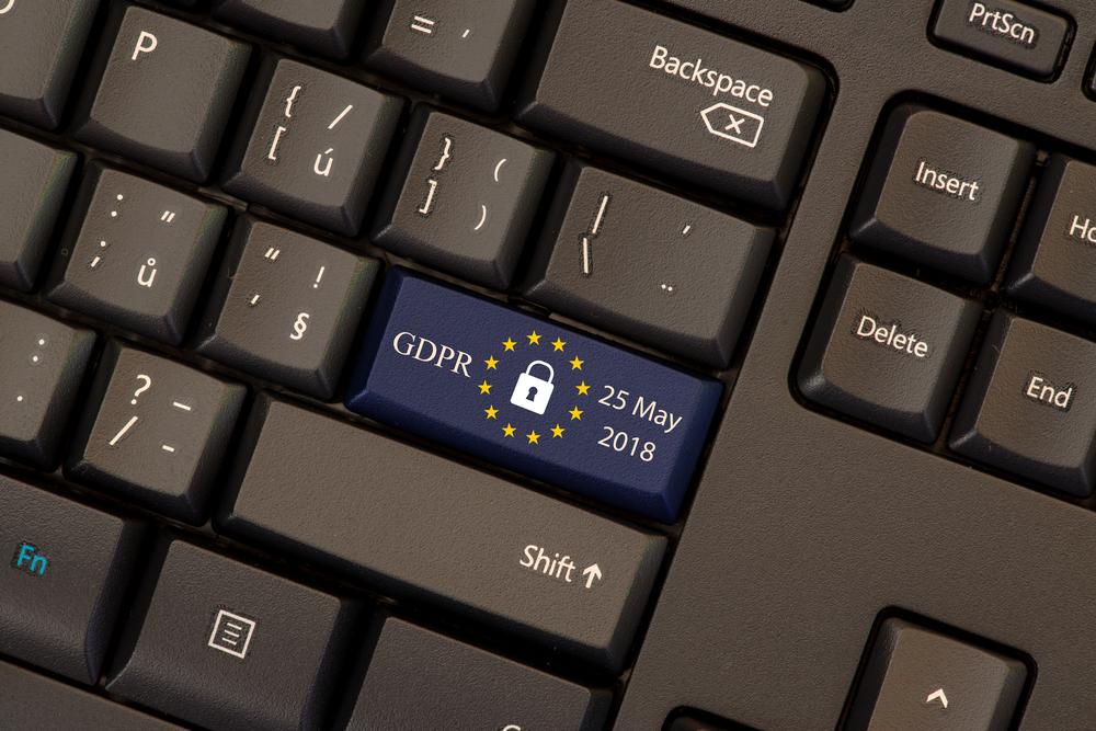 The GDPR and Pseudonymization vs. Encryption.jpg