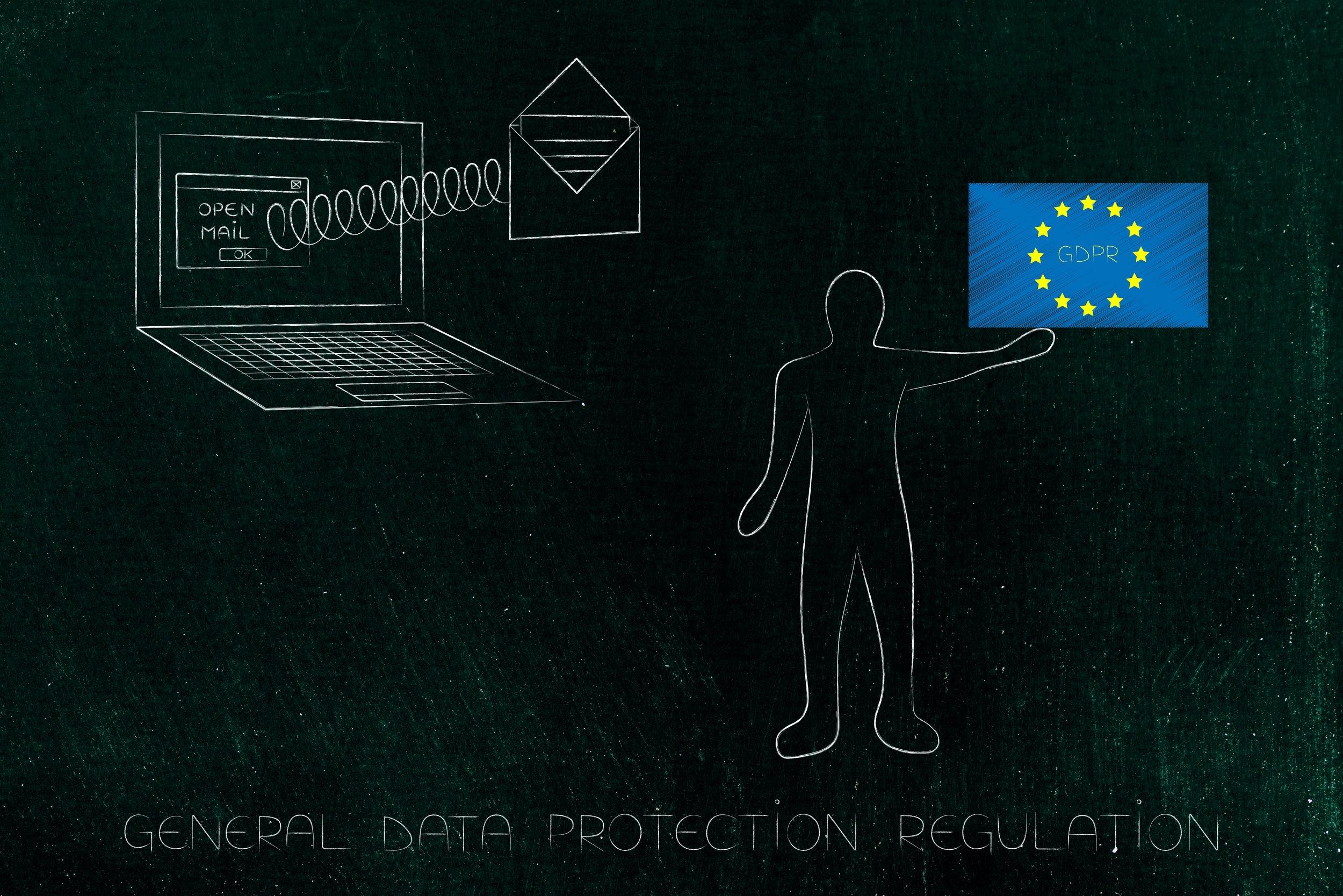 Email encrypt GDPR.jpg
