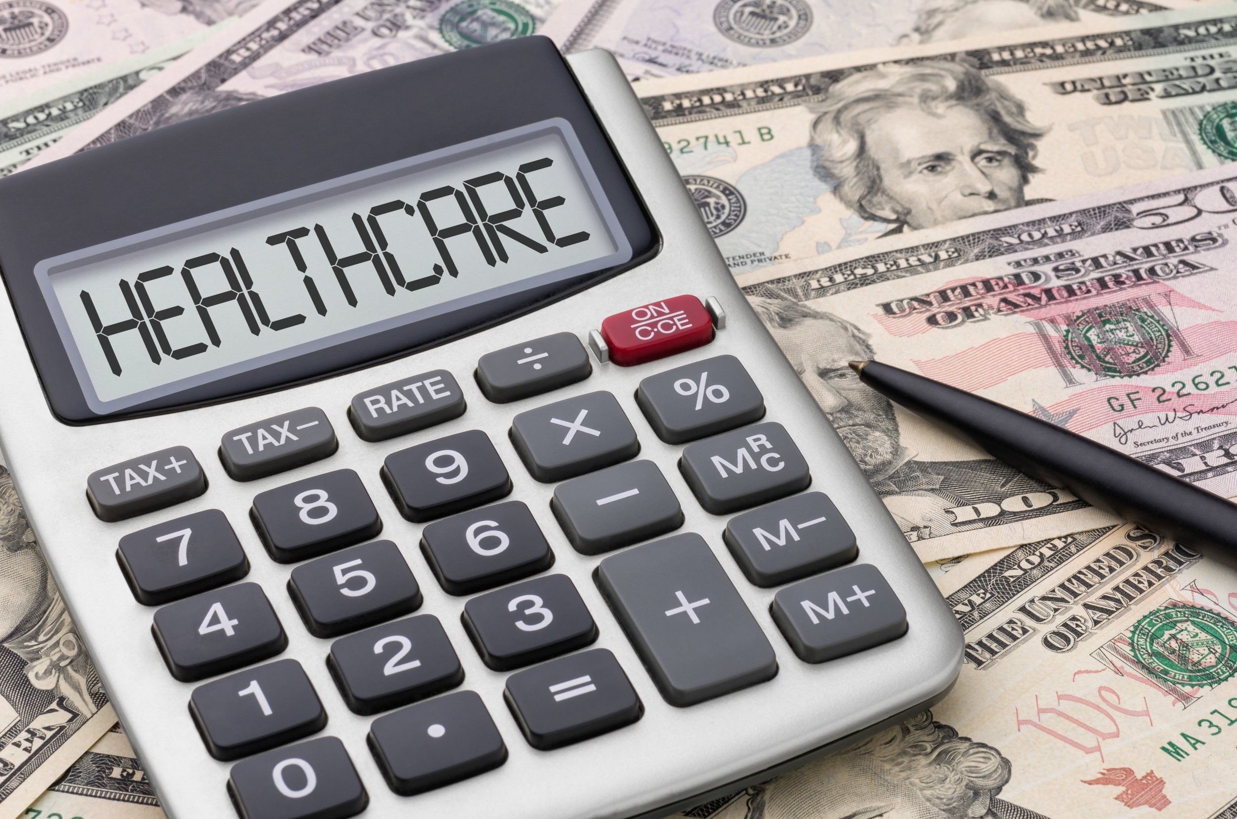 Top Changes to 2017 Medicare Physician Fee Schedule (MPFS).jpg