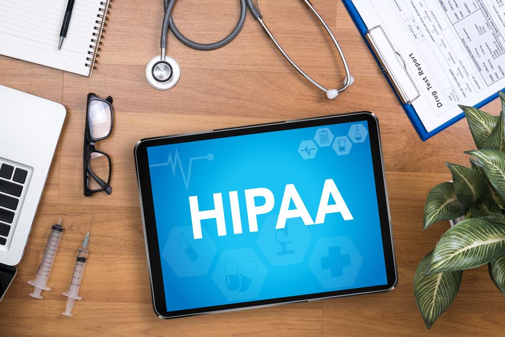 HIPAA on tablet.jpg