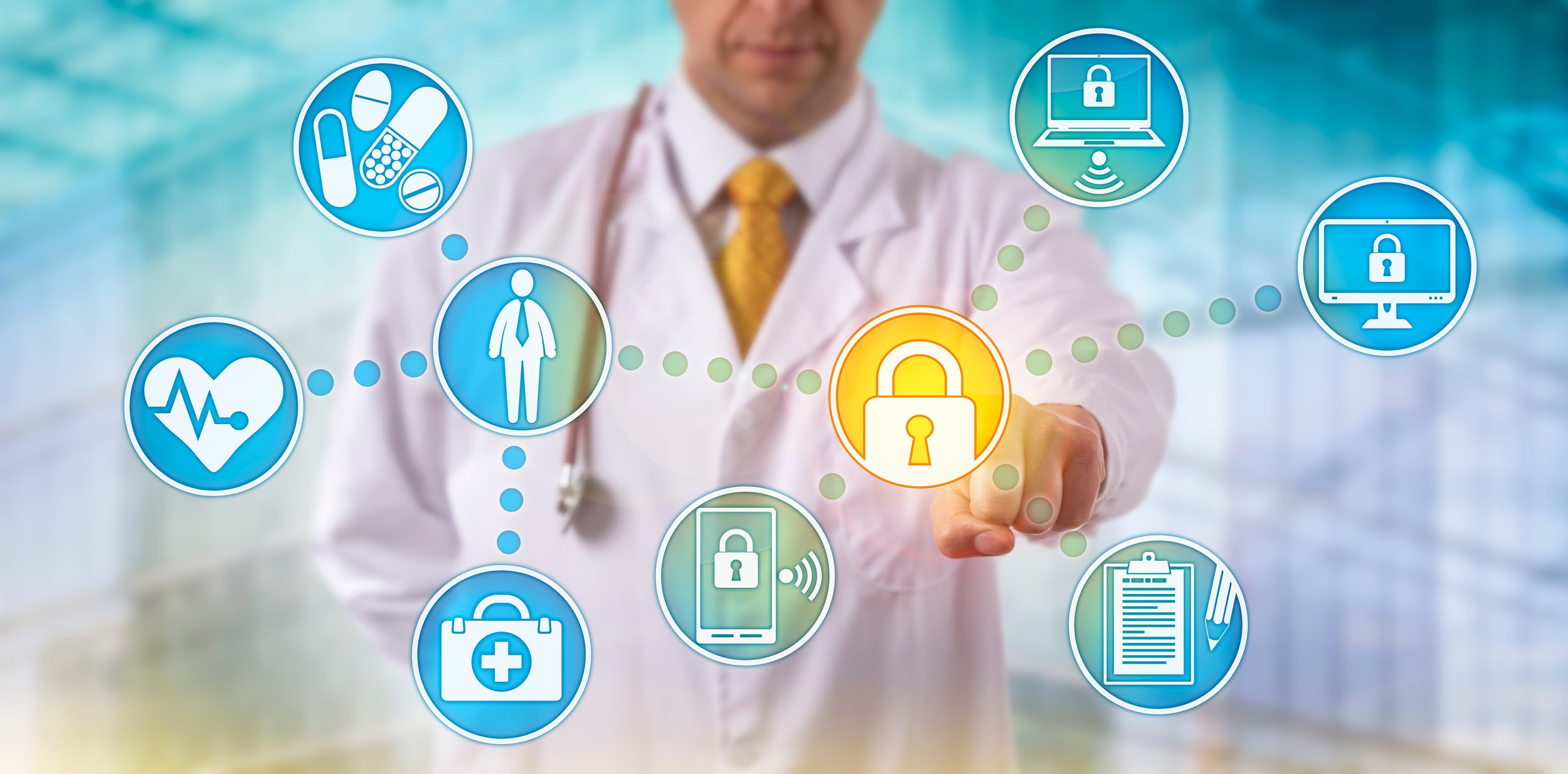 How Should My healthcare Practice Respond to a security Breach.jpg