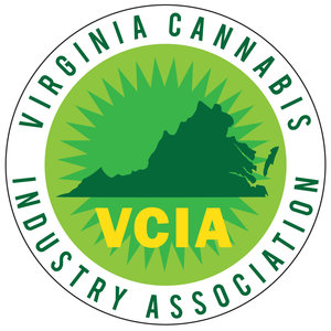 Virginial+Cannabis+Industry+Association.jpg